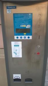 parkovaci-automat