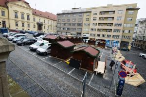 parkovani_listopad_2016-08