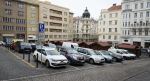 parkovani_listopad_2016-10