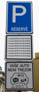 parkovani_listopad_2016-20