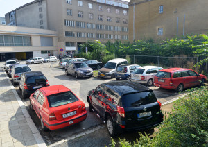 parkovani_rijen_2014-68