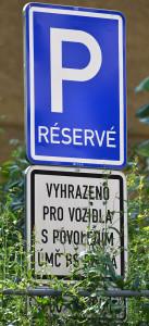 parkovani_rijen_2014-70