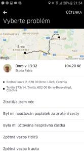 uber11