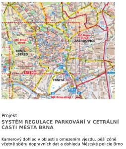 Brno_kamery_etapa1_fin - Technicka zprava